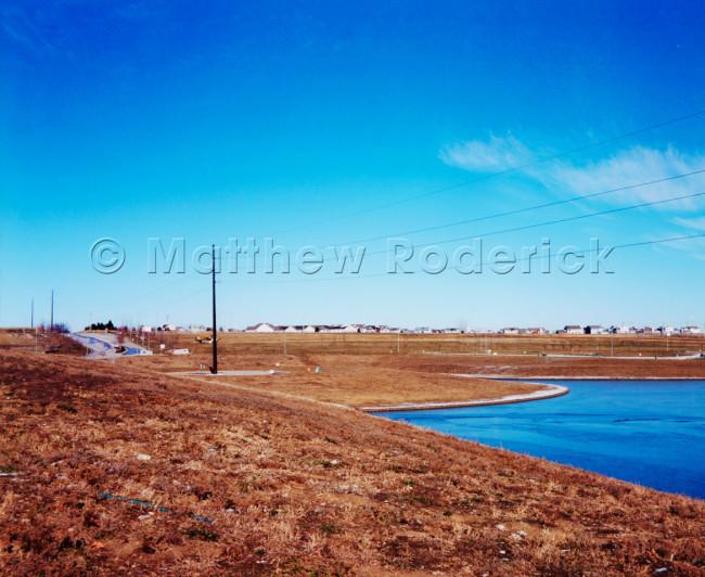 paradise-photography-landscape-fine-art-111
