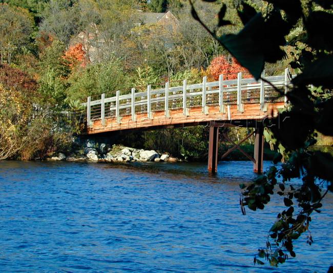 paradise-photography-landscape-fine-art-digital-camera-framed-bridge
