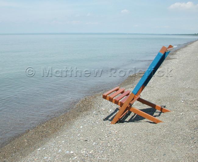 paradise-photography-landscape-fine-art-129