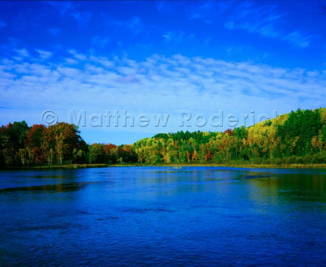 paradise-photography-landscape-fine-art-13