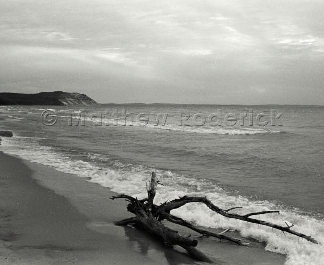 paradise-photography-landscape-fine-art-139
