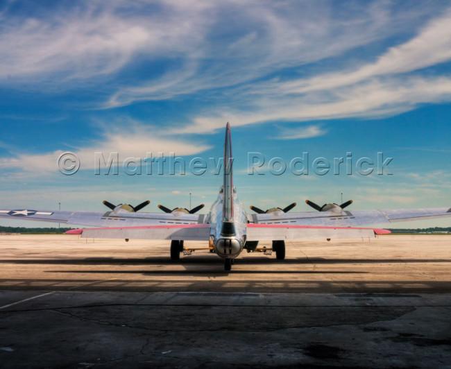 paradise-photography-landscape-fine-art-17