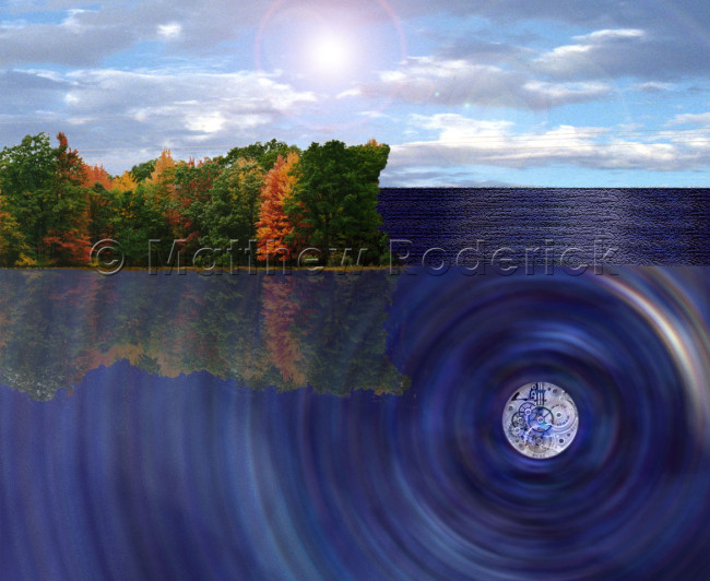 paradise-photography-multimedia-digital-art-photoshop-the-universal-clock