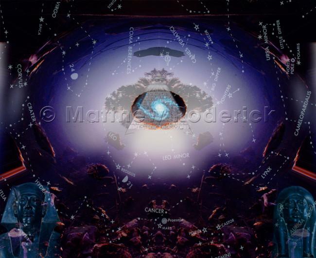 paradise-photography-photoshop-manipulation-ancient-wisdom