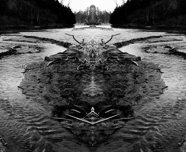 paradise-photography-landscape-fine-art-6
