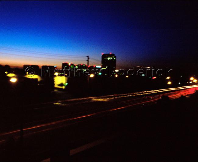 paradise-photography-landscape-fine-art-79