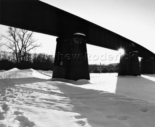 paradise-photography-landscape-fine-art-35mm-dominant-pillars