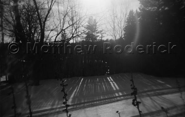 paradise-photography-landscape-fine-art-145