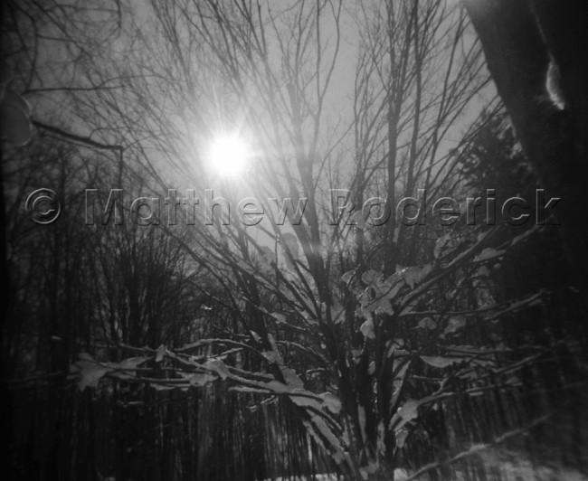 paradise-photography-landscape-fine-art-152