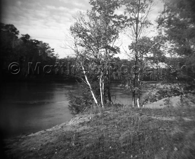 paradise-photography-landscape-fine-art-170