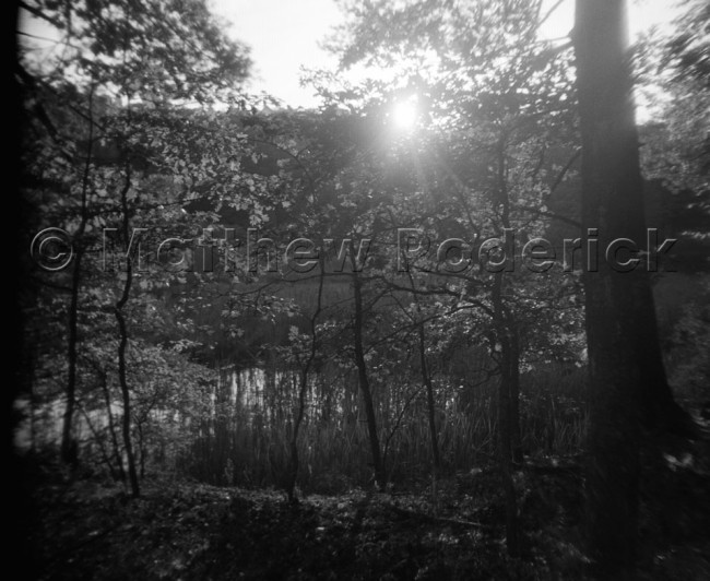 paradise-photography-landscape-fine-art-171