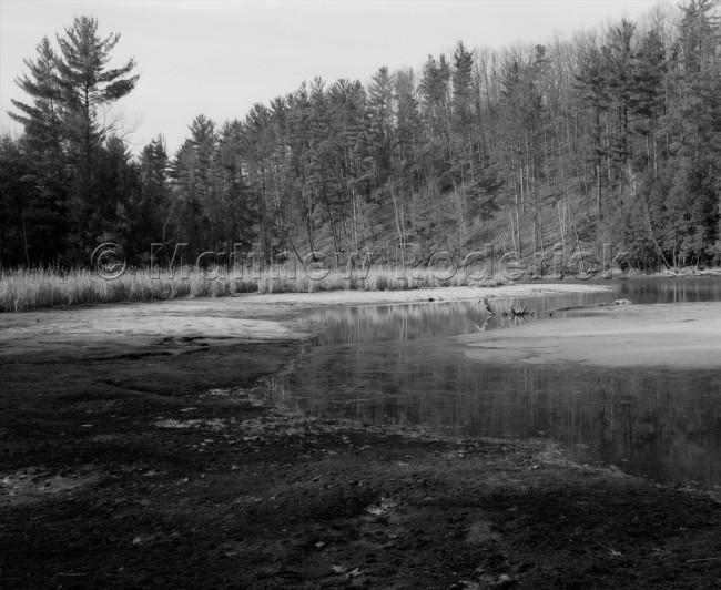 tonal-scale-photography-landscape-fine-art-125
