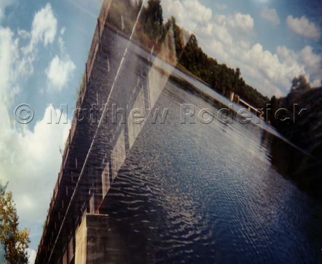 tonal-scale-photography-landscape-fine-art-187