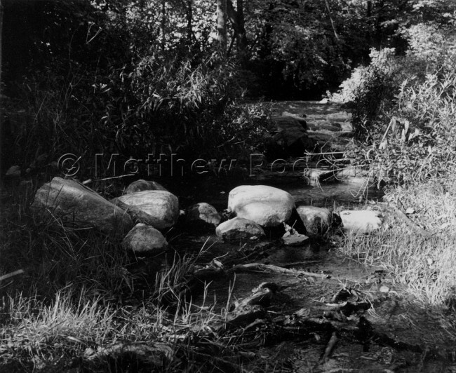 tonal-scale-photography-landscape-fine-art-190