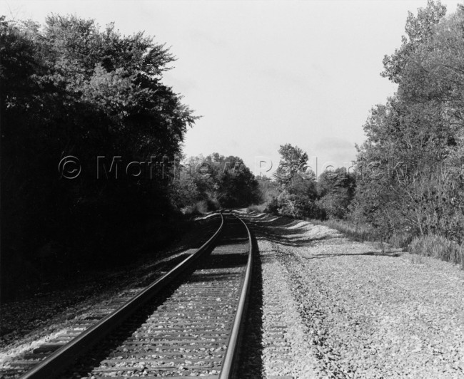 tonal-scale-photography-landscape-fine-art-192