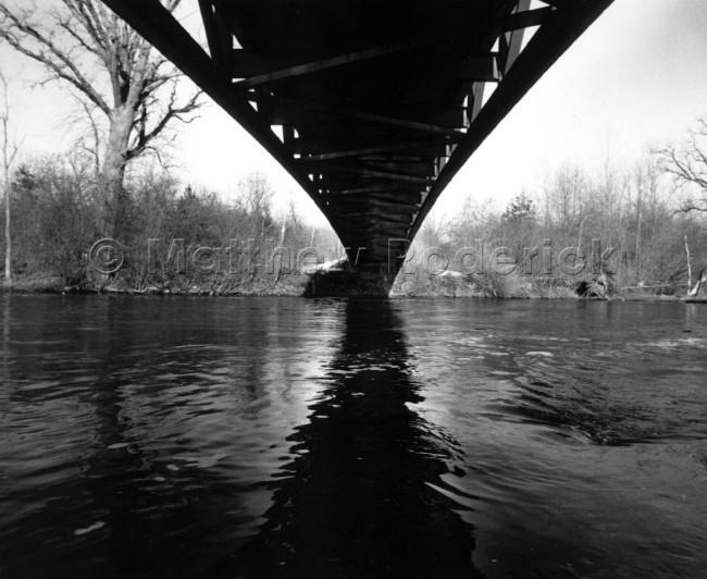 tonal-scale-photography-landscape-fine-art-193