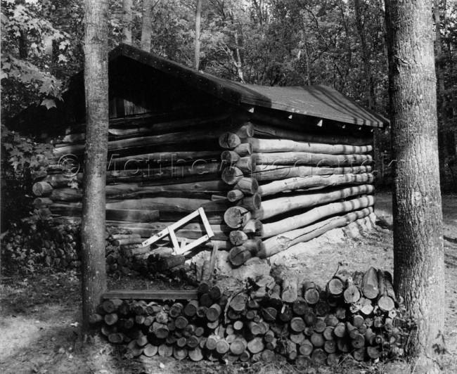 tonal-scale-photography-landscape-fine-art-194