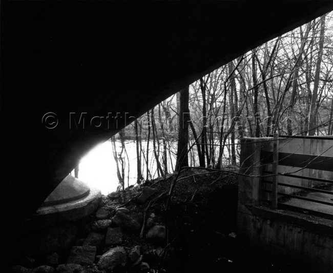 tonal-scale-photography-landscape-fine-art-196